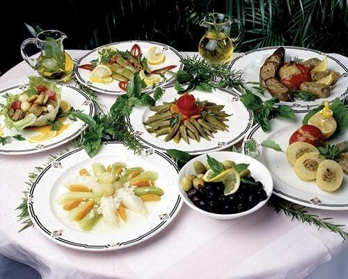 Zeytin ve zeytinyağlılar Balıkesir yemekleri,Balıkesir mutfağı, yemek mutfak kültürü blog