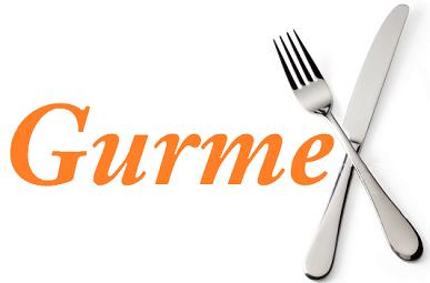 Gurmex iletişim adres telefon