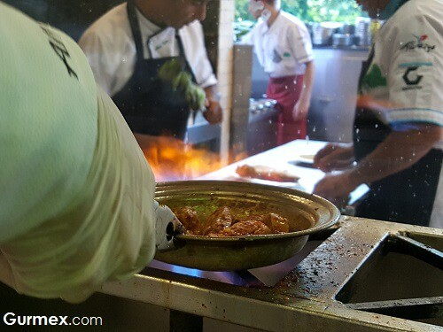 Sakıp Usta Antep,Gaziantep beyran çorbası nerede içilir