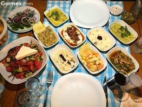 Voyn Meyhane Kaş,Kaşta meyhane öneri Antalya
