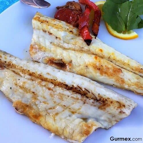 Adana'da Kebap Dışında balık nerede yenir
