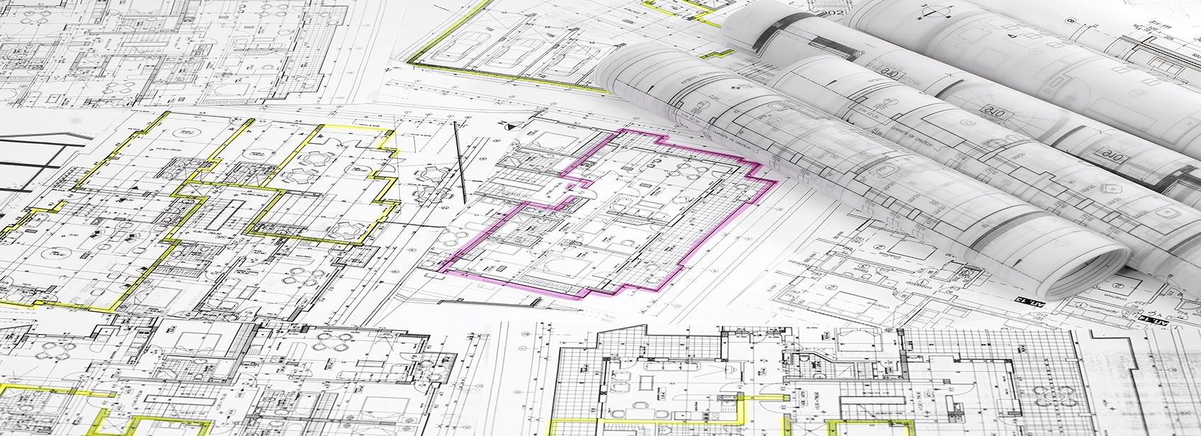 blueprint printing gurnee il