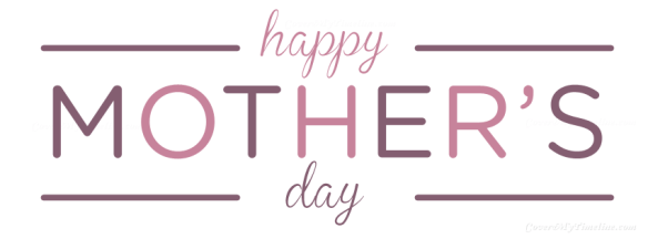 mothers-day-happy-mothers-day-color-facebook-timeline-cover