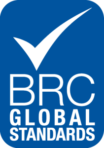 BRC Nedir Global Standards