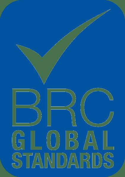 BRC Sertifikası