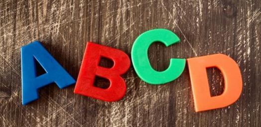 BRC Uygunsuzluk Tipleri Belgelendirme Derecesi