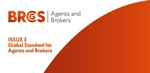 BRC Agents and Brokers Acente ve Aracılar Standardı Versiyon 3