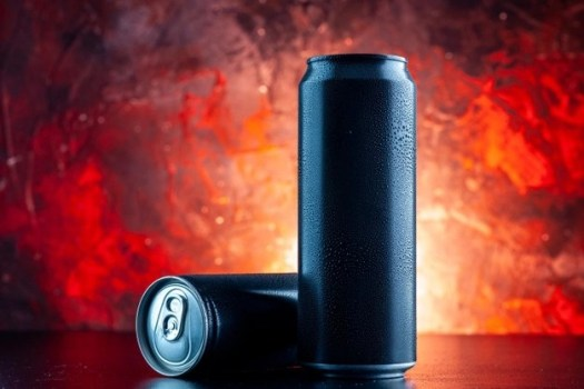 Enerji İçecekleri Yasal Şartlar ve Etiketleme Gereklilikleri