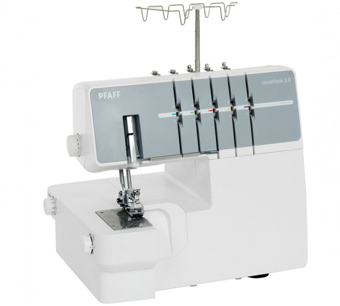 Husqvarna Viking Embroidery Machine Cabinets