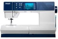 Pfaff Performance 5.2 IDT Sewing Machine 2809052206945 | eBay