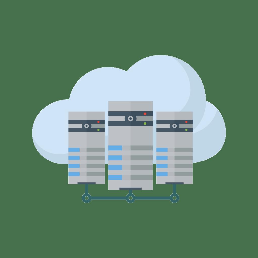Cloud Setup