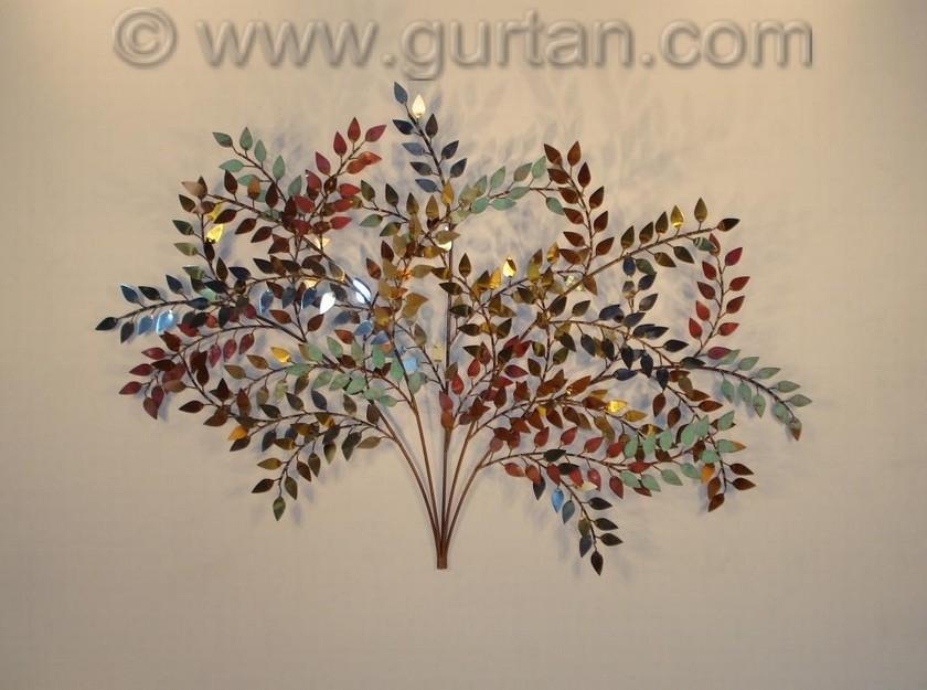 Garden Decoration Nz