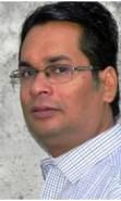 Sitaram Patel