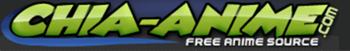 Anime Websites
