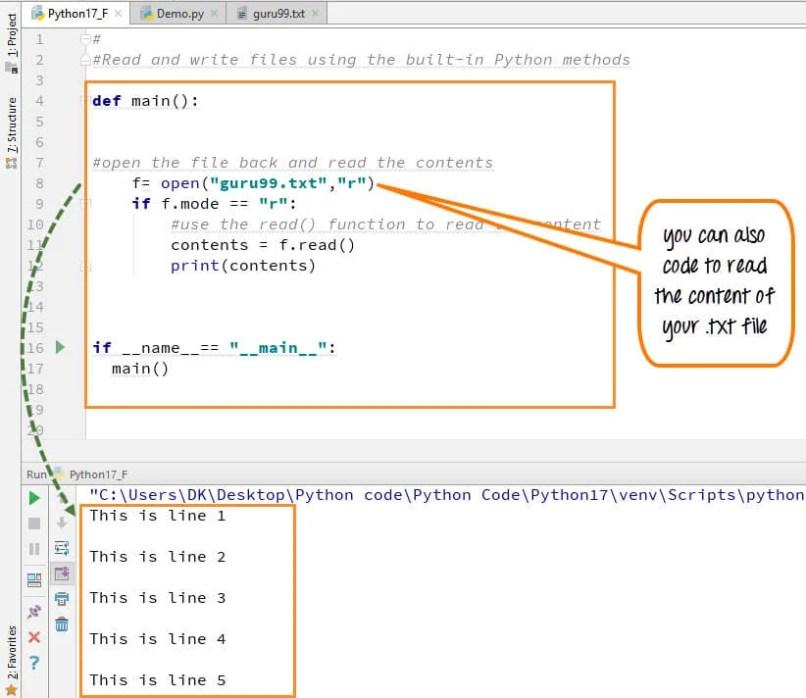 Python Read Excel File As Dataframe | oceanfur23 com