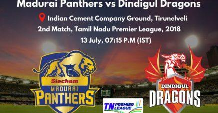 Madurai-Panthers-vs-Dindigul-Dragons.jpg