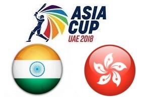 Asia_Cup_UAE_2018_India_vs_Hong_Kong.jpg