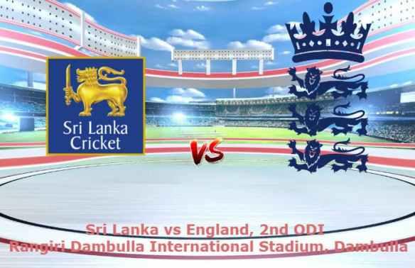Sri-Lanka-vs-England-2nd-ODI-Match.jpg