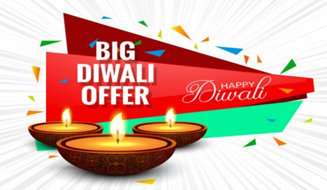 diwali-festival-offer.jpg