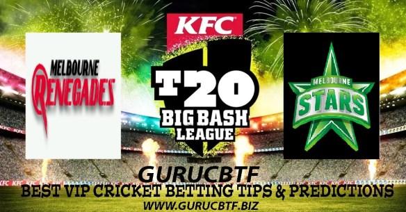big-bash-league-2018 match 35.jpg