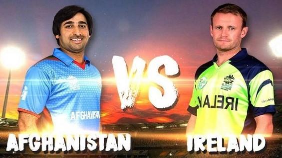 Afghanistan-vs-Ireland.jpg