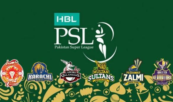 HBL-PSL-Schedule-Pakistan-Super-League-Fixtures-Timetable