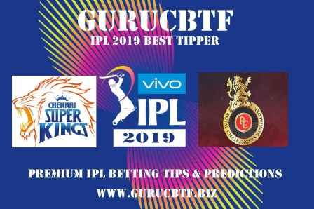 IPL GURUCBTF MATCH 1.jpg