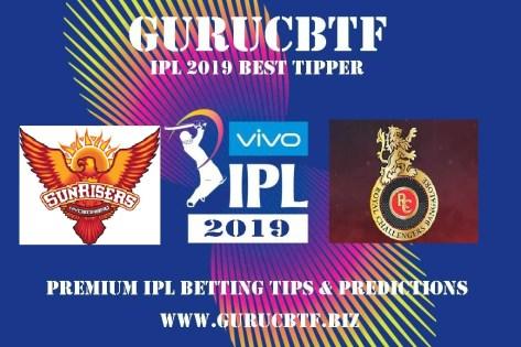 IPL GURUCBTF MATCH 11.jpg