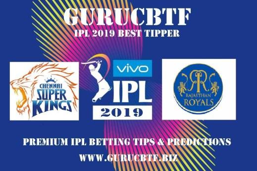IPL GURUCBTF MATCH 12.jpg