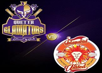 Quetta-Gladiators-vs-Islamabad-United-28th-T20.jpg