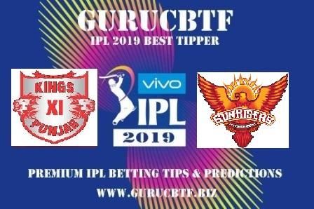 IPL GURUCBTF MATCH 22.jpg