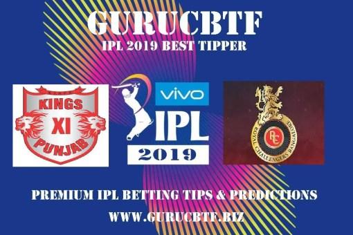 IPL GURUCBTF MATCH 28.jpg