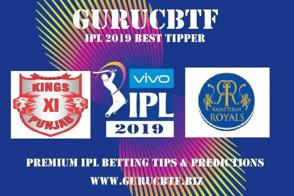 IPL GURUCBTF MATCH 32.jpg