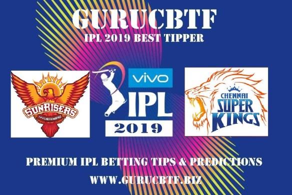 IPL GURUCBTF MATCH 33.jpg