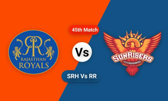 RR-vs-SRH-match-and-toss-prediction-27-april