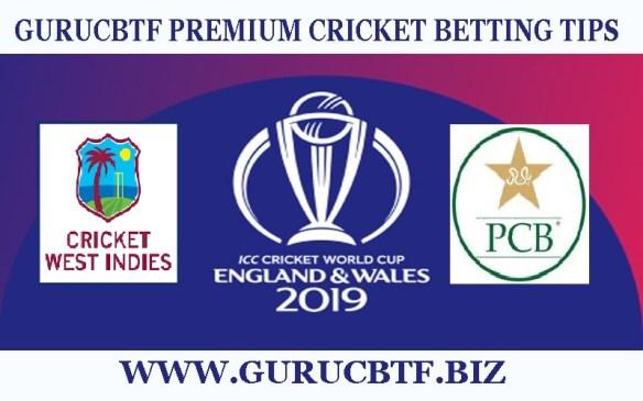 ICC WORLD CUP 19 MATCH 2.jpg
