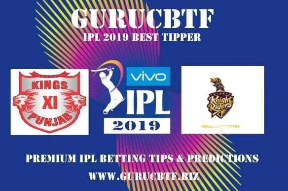 IPL GURUCBTF MATCH 52.jpg