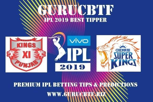 IPL GURUCBTF MATCH 55.jpg