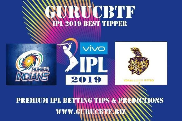 IPL GURUCBTF MATCH 56.jpg