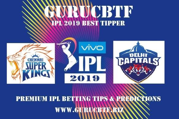 IPL GURUCBTF qualifier2.jpg