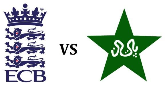 Pakistan-Tour-of-England.jpg