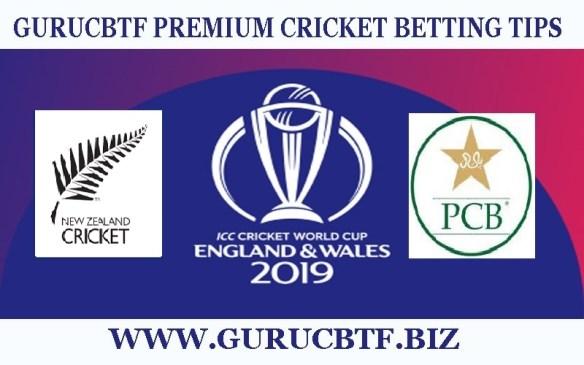 ICC WORLD CUP 19 MATCH 33.jpg