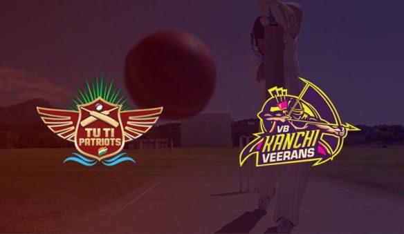 TUTI-Patriots-vs-VB-Kanchi-Veerans-760x441