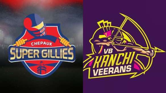 chepauk-super-gillies-vs-vb-kanchi-veerans.jpg