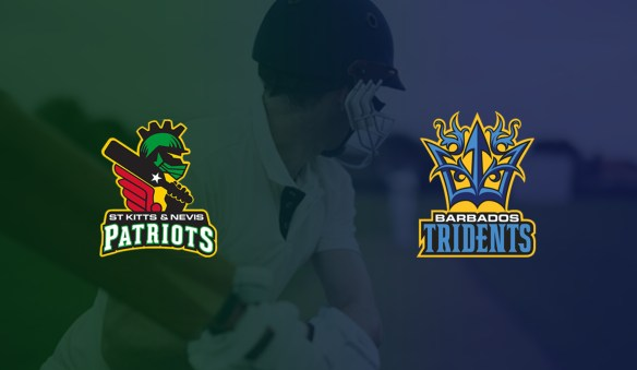 St-Kitts-and-Nevis-Patriots-vs-Barbados-Tridents.jpg