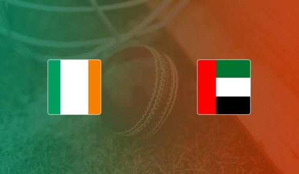 Ireland-vs-UAE-1.jpg