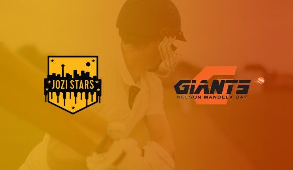 Jozi-Stars-vs-Nelson-Mandela-Bay-Giants-MSL