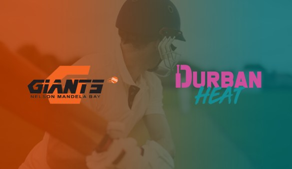 Nelson-Mandela-Bay-Giants-vs-Durban-Heat-MSL