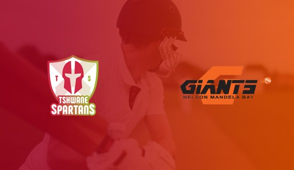 Tshwane-Spartans-vs-Nelson-Mandela-Bay-Giants-MSL