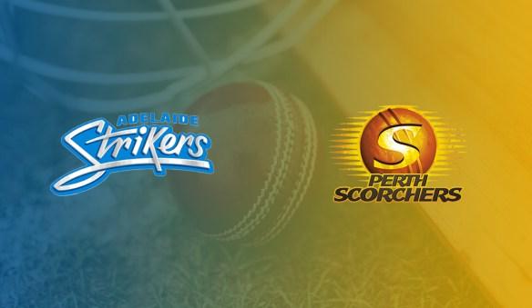 Adelaide-Strikers-vs-Perth-Scorchers